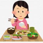 パニック障害の食べ物