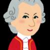 【検証】モーツァルトは自律神経失調症に効果があるのか
