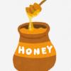 【パニック障害・社交不安障害には腸活!】③ハチミツ
