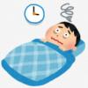 質の良い睡眠をとるための食事