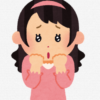 小林麻耶がパニック障害!?